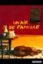 Affiche du film Un air de famille (1996)
