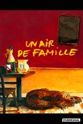 Un air de famille (1996)