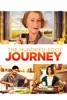 The Hundred-Foot Journey - Movie Image