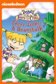 Rugrats: Tales from the Crib - Three Jacks & a Beanstalk