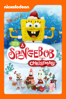SpongeBob SquarePants: It's a SpongeBob Christmas - Unknown