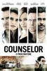 The Counselor - Il Procuratore - Movie Image
