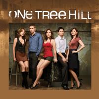 One Tree Hill - One Tree Hill, Season 6 artwork