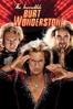 Don Scardino - The Incredible Burt Wonderstone  artwork