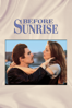 Richard Linklater - Before Sunrise  artwork