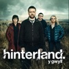 Hinterland Season 2 Episode 4
