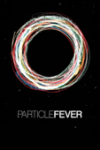 Particle Fever