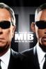 Mib™ Men in Black - Barry Sonnenfeld