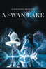 Jeff Tudor - A Swan Lake  artwork
