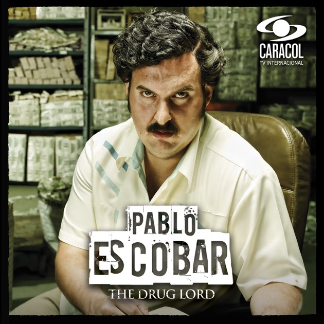 an introduction to the life of pablo escobar The life of pablo escobar (jd rockefeller's book club) [j d rockefeller] on  amazoncom free shipping on qualifying offers known in history as one of  the.