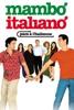 icone application Mambo italiano