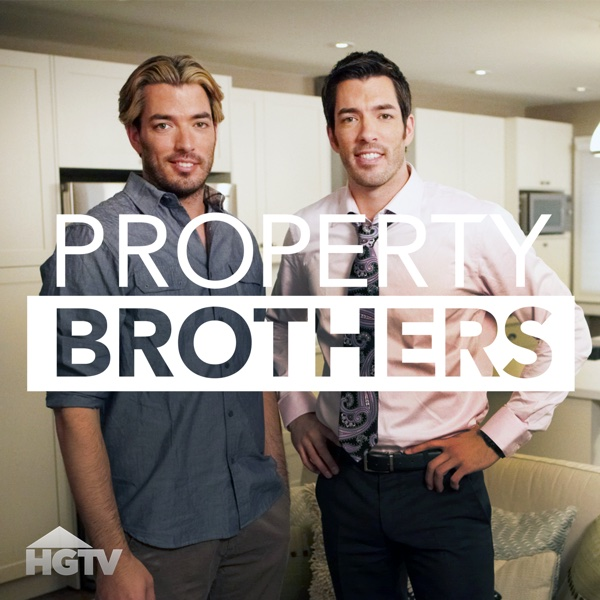 Watch Property Brothers Episodes On Season 1 2011 Tv Guide