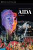 Australian Opera and Ballet Orchestra & Brian Castles-Onion - Aida  artwork