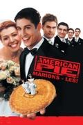 American Pie marions - les!
