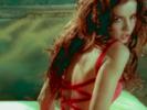 Cambio Dolor - Natalia Oreiro