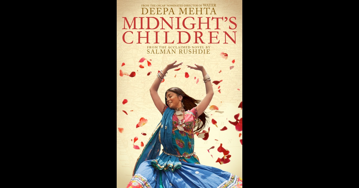 midnight s children an overview Plot summary of shakespeare's a midsummer night's dream:theseus, the duke of athens, is preparing for his marriage to hippolyta, queen of the amazons, a courtier seeks the duke's intervention because his daughter, hermia, will not agree to his choice of demetrius as a husband: she's in love with lysander.