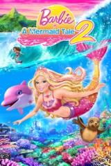 芭比之美人魚歷險記2 Barbie in a Mermaid Tale 2