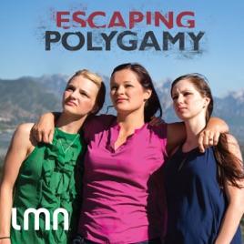escaping polygamy episodes season 4