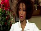Ebony Moments with Whitney Houston - Whitney Houston