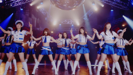 SukattoMy Heart - Morningmusume'15