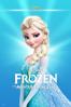 Frozen: Una aventura congelada (Doblada y Subtitulada) - Chris Buck & Jennifer Lee