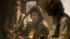 End of the Line - The Traveling Wilburys