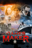 The Games Maker - Juan Pablo Buscarini