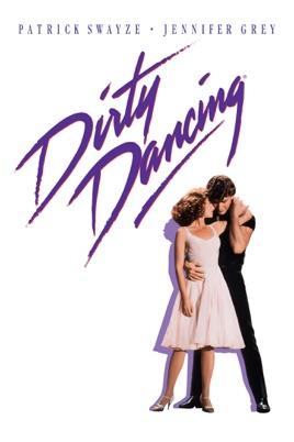 lej dirty dancing