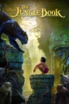 The Jungle Book  wiki, synopsis