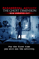 Paranormal Activity: The Ghost Dimension (New Extended Cut)