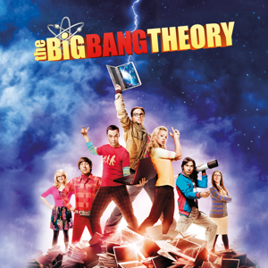 The Big Bang Theory, Season 5