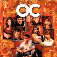 The O.C. - The O.C., Season 1 artwork
