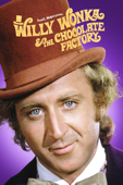 Willy Wonka & the Chocolate Factory - 40th Anniversary Edition