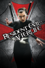 Paul W.S. Anderson - Resident Evil: Afterlife  artwork