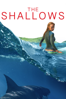 Jaume Collet-Serra - The Shallows  artwork