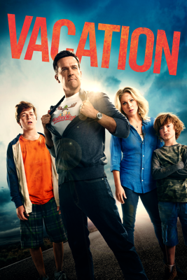 Vacation HD Download