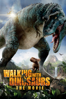 Walking With Dinosaurs - Barry Cook & Neil Nightingale