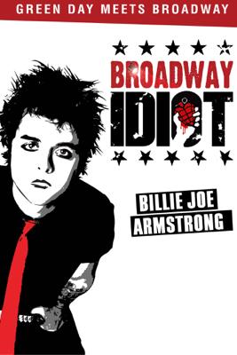 Broadway Idiot - Doug Hamilton