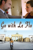 Go With Le Flo - Michael Glover
