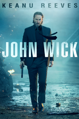 John Wick HD Download