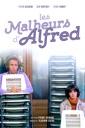 Affiche du film Les malheurs d\'Alfred