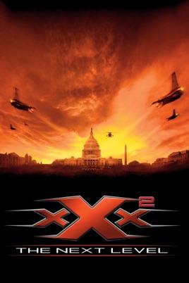 Seikkailu XXX Video