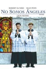 No Somos Ángeles (Subtitulada)