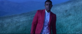 Mars (feat. Rick Ross) Jay Sean Pop Music Video 2013 New Songs Albums Artists Singles Videos Musicians Remixes Image