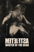 Metelesa: The Winter of the Dead