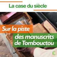 Télécharger Sur la piste des manuscrits de Tombouctou Episode 1