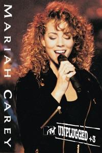 Mariah Carey on Apple ... Mariah Carey Merry Christmas