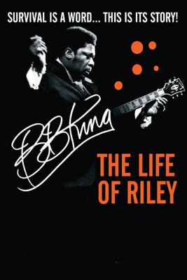 B.B. King - Life of Riley - Jon Brewer