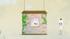 Pombinha Branca - MPBaby