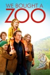 We Bought a Zoo wiki, synopsis